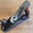 Stanley Bailey No. 4 Smoothing Plane